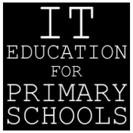 It Education logo